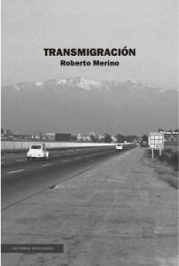 Transmigración
