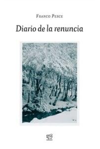 Diario De La Renuncia