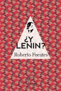 ¿Y Lenin?