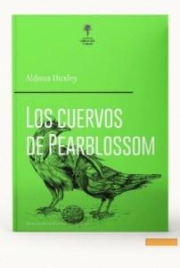 Los Cuervos de Pearblossom
