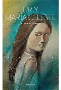 Ur ... y María Celeste