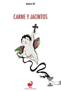 CARNE Y JACINTOS