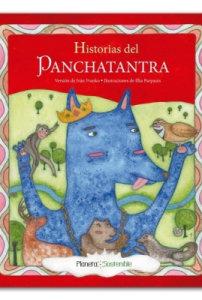 Historias del Panchatantra