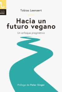 Hacia un futuro vegano