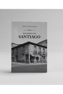 Historia de santiago