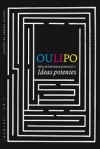 Ideas potentes