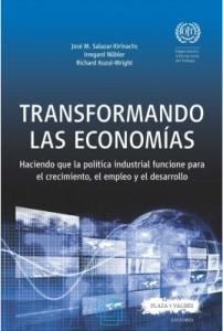 Transformando las economías