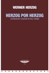 Herzog por Herzog