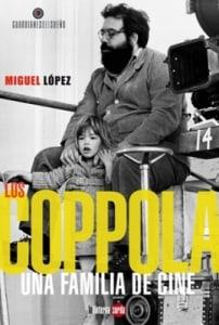 Los Coppola