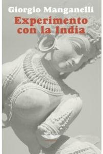 Experimento con la India