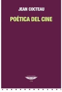 Poética del cine