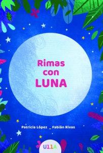 Rimas Con Luna.