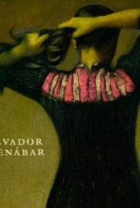 Salvador Amenábar. Dibujos y pinturas (1995-2018)