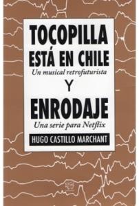 Tocopilla está en Chile y Enrodaje