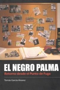 El Negro Palma