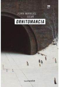 Ornitomancia