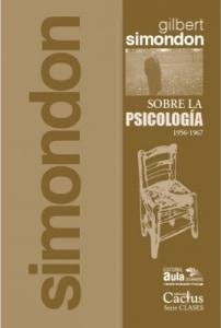 SOBRE LA PSICOLOGÍA 1957 - 1967