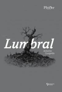 Lumbral