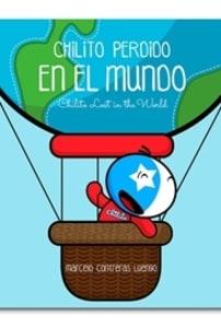 CHILITO PERDIDO EN EL MUNDO