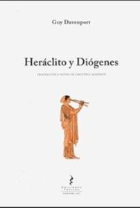 Heráclito y Diógenes