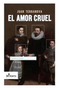 El amor cruel