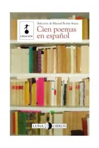 Cien poema en español