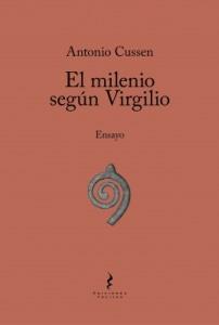 El milenio según Virgilio. Set tres tomos.