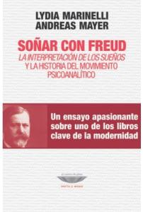Soñar con Freud