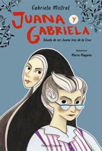 Juana y Gabriela