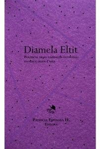 Diamela Eltit. Políticas De Su Narrativa Ficcional: Estudios Desde Chile