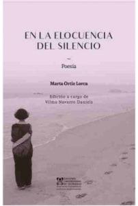 EN LA ELOCUENCIA DEL SILENCIO