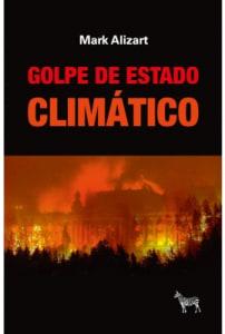 Golpe de Estado climático