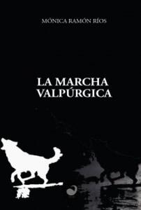 La marcha valpúrgica