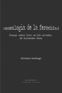 Genealogía de la ferocidad.