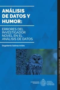 ANÁLISIS DE DATOS Y HUMOR:
