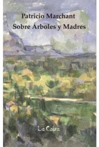 SOBRE ÁRBOLES Y MADRES