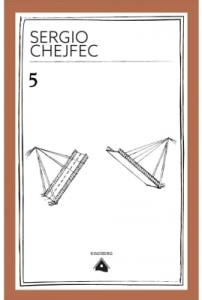 5-Sergio Chejfec