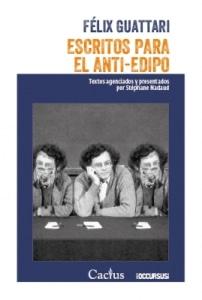 ESCRITOS PARA EL ANTI-EDIPO