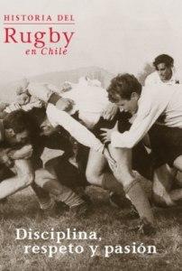 Historia del Rugby en Chile