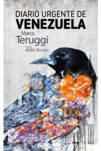 Diario urgente de Venezuela