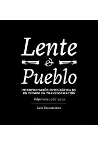 LENTE Y PUEBLO