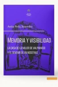 Memoria y visiblidad. La Casa de la mujer de Valparaíso y el devenir de un nosotras