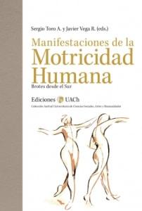 Manifestaciones de la motricidad humana