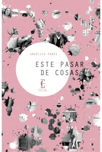 ESTE PASAR DE COSAS