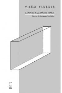 dca643eb58c26d10490bd5f4ef51dab1.jpg