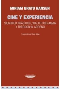 Cine y experiencia