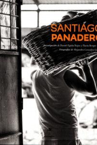 Santiago panadero