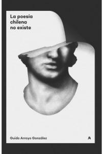 La poesia chilena no existe