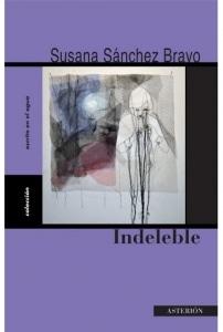 INDELEBLE