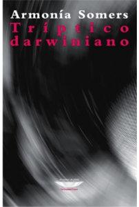 Tríptico darwiniano
